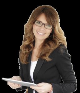 como-obtener-visa-de-inversionita-eb5-en-usa-concentrarse-y-cumplir-con-las-normas-y-requisitos-e-inversión-del-programa-es-sustancial