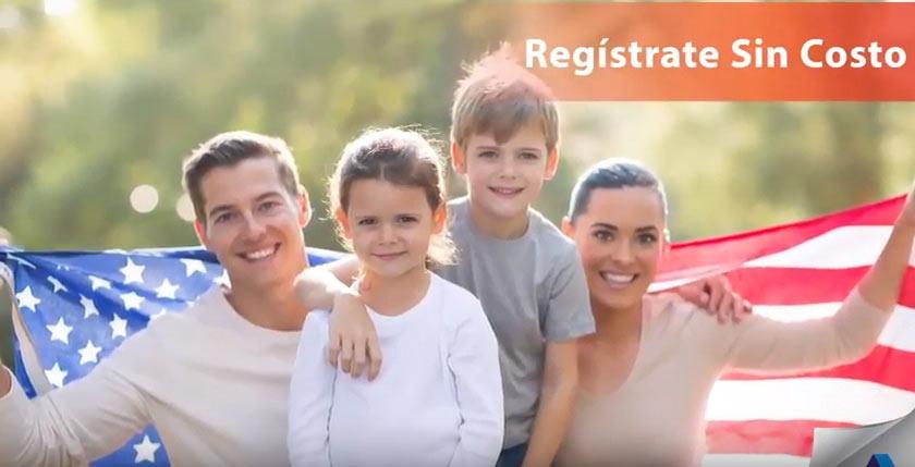registrate-sin-costo